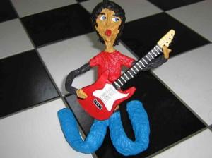 el.guitar